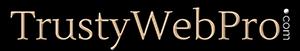 TrustyWebPro.com